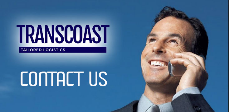 transcoast_contact_us