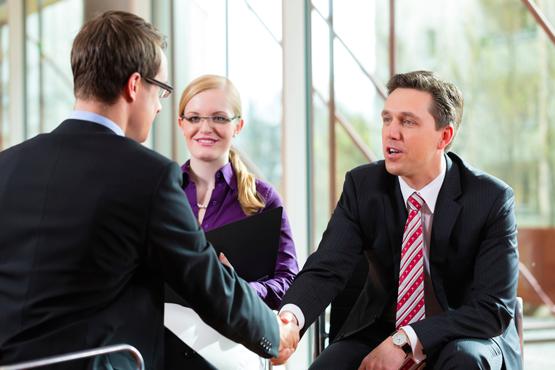 transcoast_job_interview